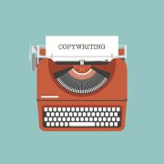 😎 SEO y Copywriting una ventana al posicionamiento en los portales web 😎