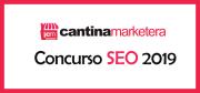 CantineoQueTeVeo MADRID 2019 【Cantineoqueteveo.XYZ】