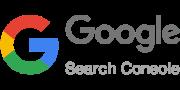 Google Search Console - Busca Rebusca - Un tip que pocos conocen.