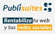 🤑 Gana dinero por Internet con PubliSuites  🤑