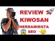 🐴 Cómo mejorar tu contenido con Kiwosan? 🐴
