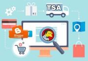 😱Como crear un Super TSA en Blogger con AMAZON y ALI EXPRESS GRATIS 2019 😱