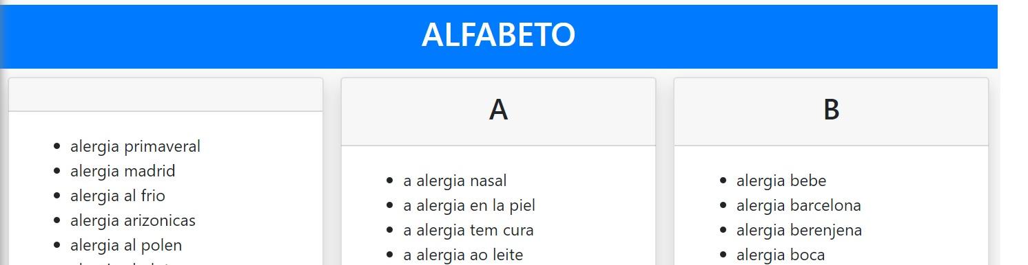 Kiwosan keyword research alfabeto
